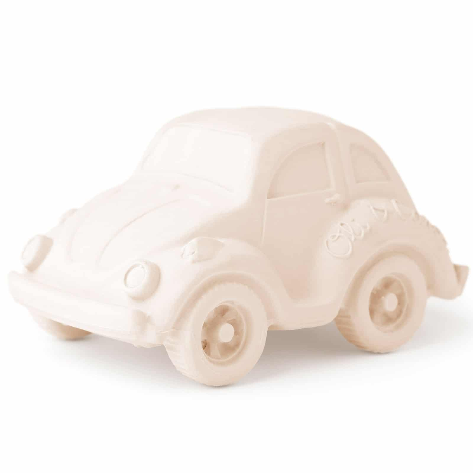 Voiture Beetle