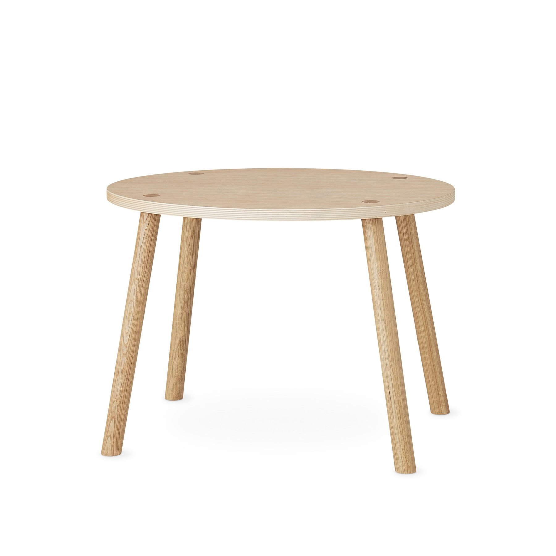 Table Mouse 2-5 ans