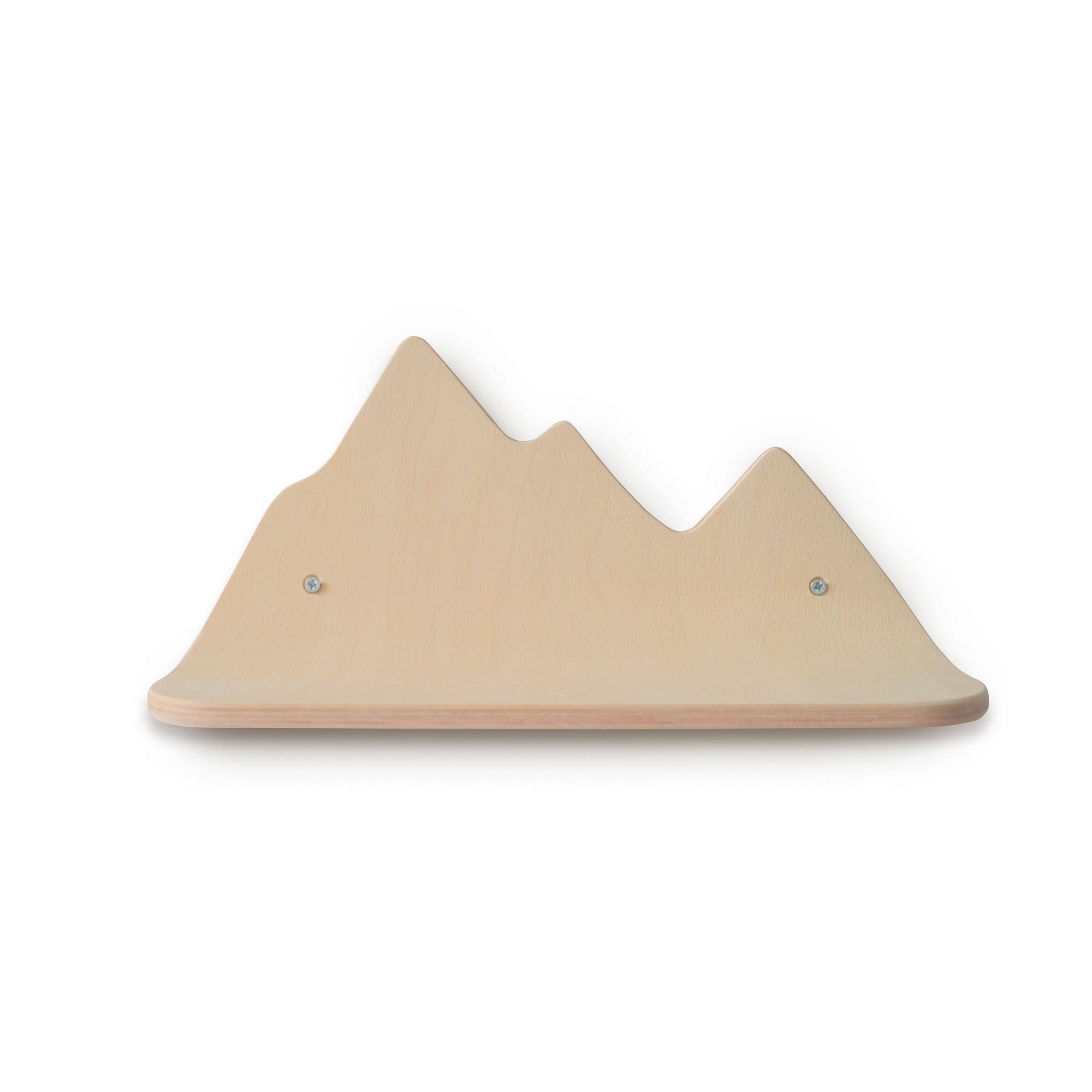 Etagère Popi Montagne