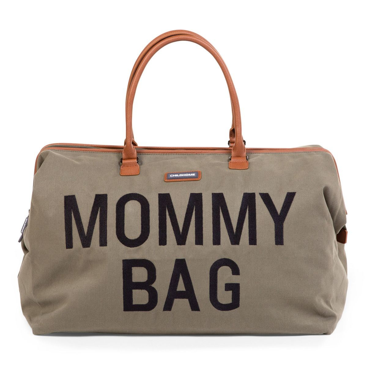 Mommy Bag Toile