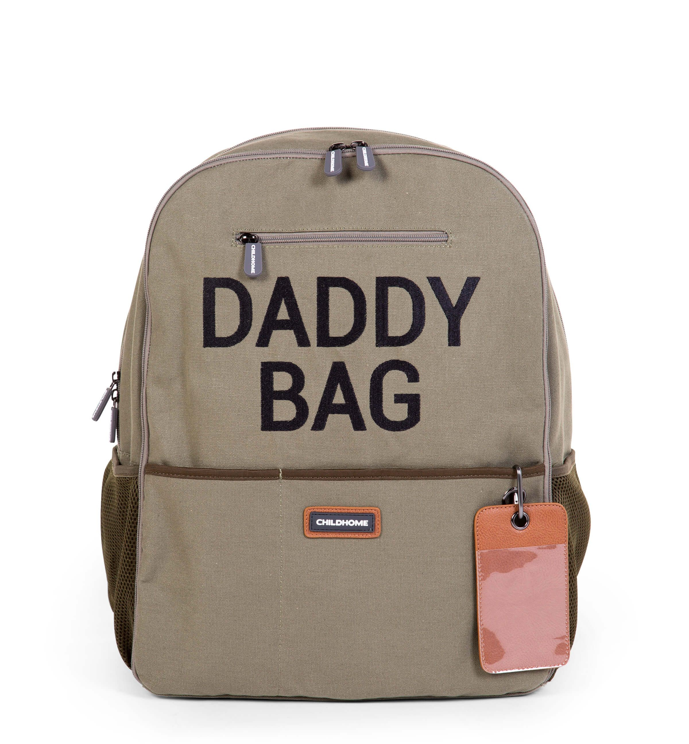 Sac à Dos Daddy Bag